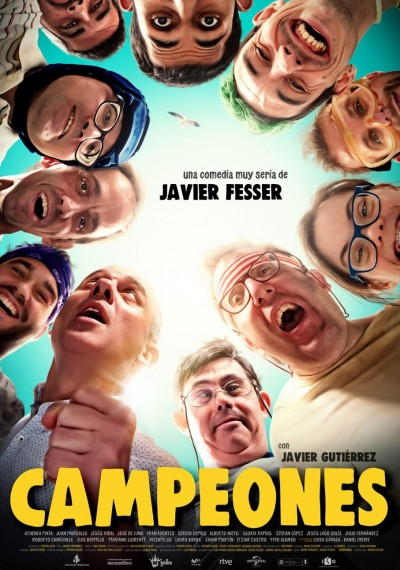 /db_data/movies/champions2018/artwrk/l/Cartel-Campeones.jpg