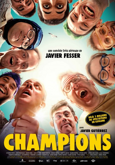/db_data/movies/champions2018/artwrk/l/F7050829-ADE2-DF7C-CEAE492DD1C75D0F.jpg