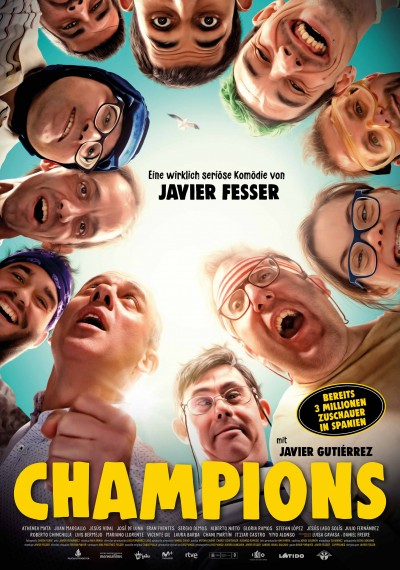 /db_data/movies/champions2018/artwrk/l/FDE98F3E-FDE3-5952-81E0A26BBDB7DF48.jpg