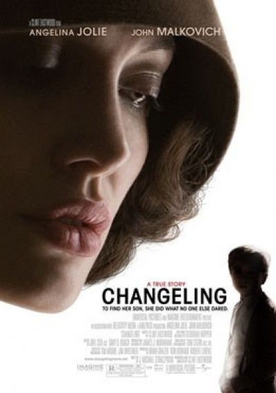 /db_data/movies/changeling/artwrk/l/changeling_l200810061606.jpg