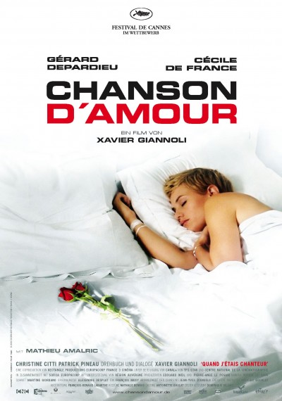 /db_data/movies/chansondamour/artwrk/l/Chanson1ShCHd.jpg