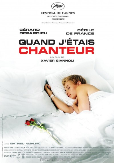 /db_data/movies/chansondamour/artwrk/l/Chanteuraffiche.jpg