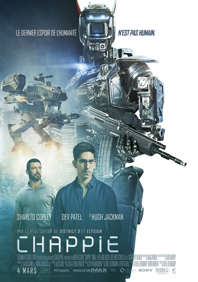 /db_data/movies/chappie/artwrk/l/510_01__Synchro.jpg