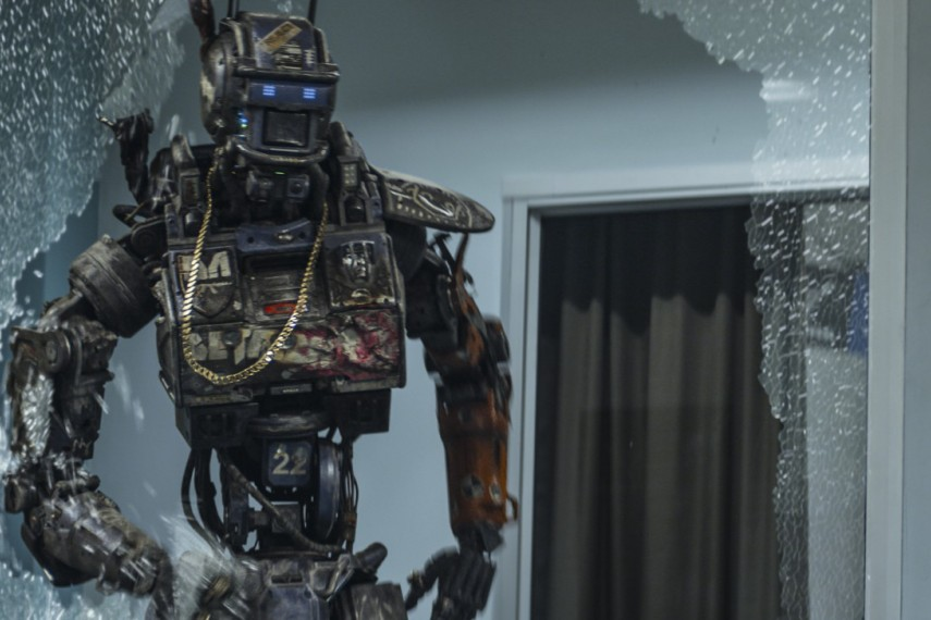 /db_data/movies/chappie/scen/l/410_08__Chappie_1400x727px_300dpi.jpg