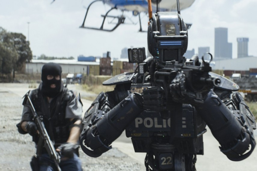 /db_data/movies/chappie/scen/l/410_16__Scene_Picture_1400x573.jpg