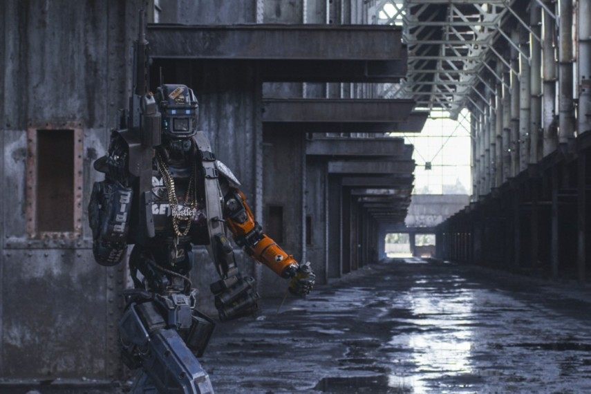 /db_data/movies/chappie/scen/l/410_17__Chappie_1400x738px_300dpi.jpg