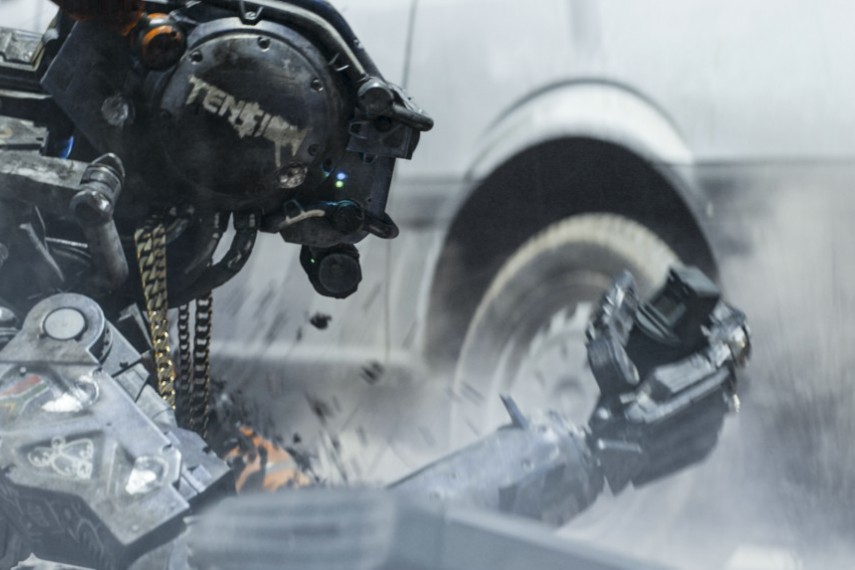 /db_data/movies/chappie/scen/l/410_18__Chappie_1400x573px_300dpi.jpg