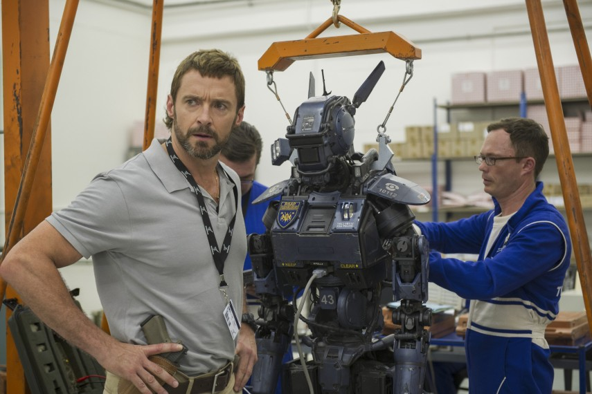 /db_data/movies/chappie/scen/l/420_01__Hugh_Jackman_1400x931px_300dpi.jpg
