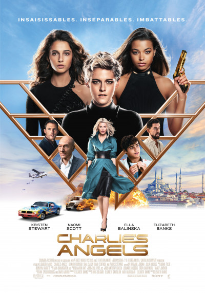/db_data/movies/charliesangels2019/artwrk/l/SONY_CHARLIESANGELS_1_SHEET_SK_2.jpg