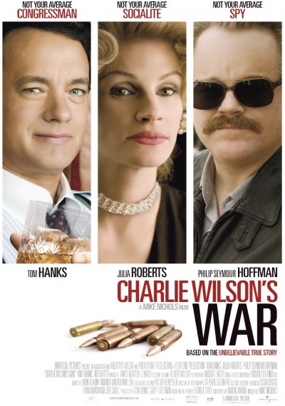 /db_data/movies/charliewilsonswar/artwrk/l/poster4.jpg