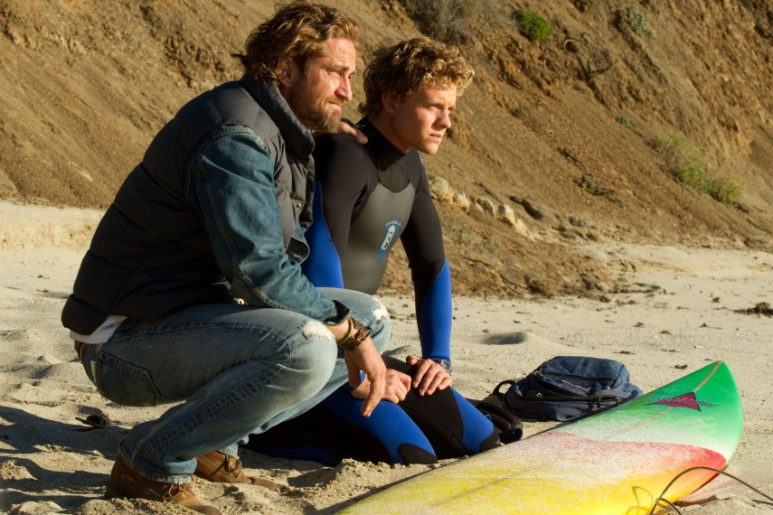 /db_data/movies/chasingmavericks/scen/l/CM-196crp.jpg