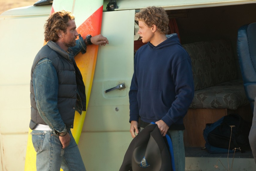 /db_data/movies/chasingmavericks/scen/l/CM-207.jpg