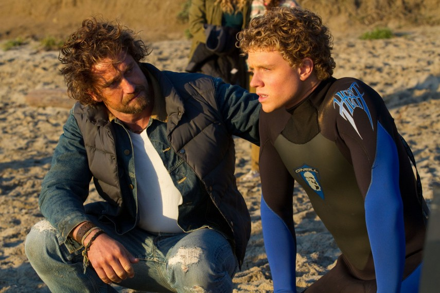 /db_data/movies/chasingmavericks/scen/l/DF-13892.jpg