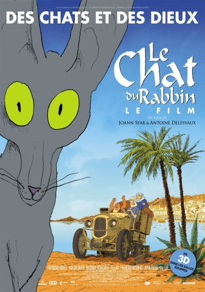 /db_data/movies/chatdurabbin/artwrk/l/le-chat-du-rabbin-affiche-def.jpg