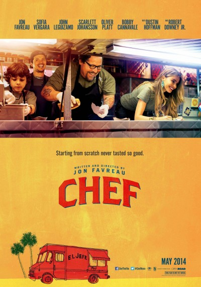 /db_data/movies/chef/artwrk/l/CHEF_OS.jpg