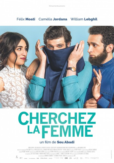/db_data/movies/cherchezlafemme/artwrk/l/cherchezlafemme-poster-de-fr-it.jpg