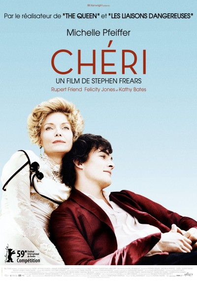 /db_data/movies/cheri/artwrk/l/AfficheF_CHERI_120X160_DEF.jpg