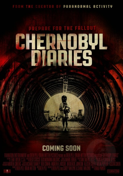 /db_data/movies/chernobyldiaries/artwrk/l/Chernobyl_Diaries_poster2_watermark042512.jpg