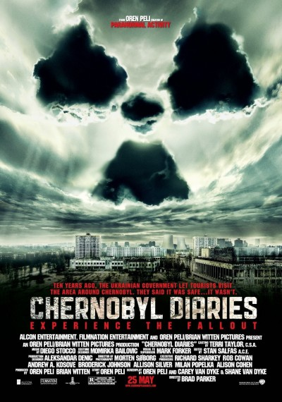 /db_data/movies/chernobyldiaries/artwrk/l/chernobyl-diaries-poster02.jpg