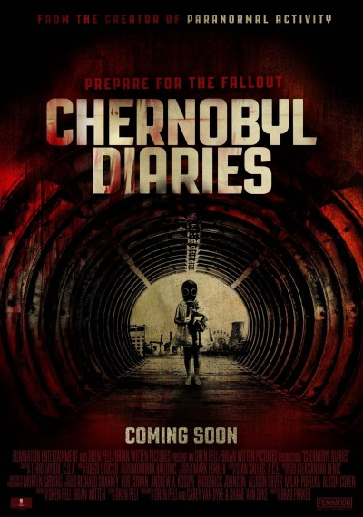 /db_data/movies/chernobyldiaries/artwrk/l/chernobyl-diaries-poster03.jpg