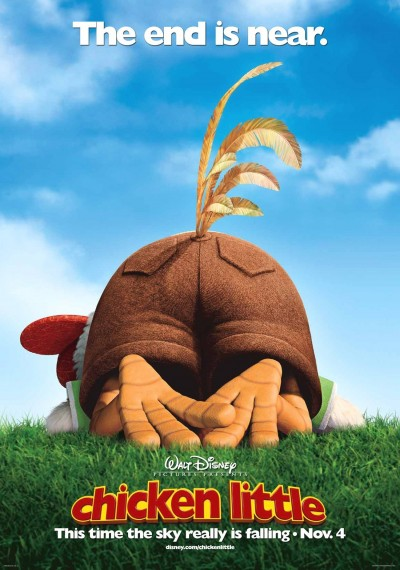 /db_data/movies/chickenlittle/artwrk/l/poster1.jpg