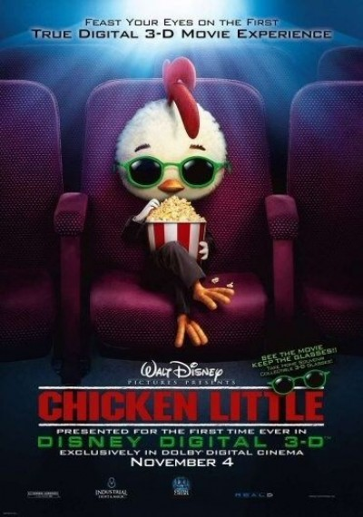 /db_data/movies/chickenlittle/artwrk/l/poster3.jpg