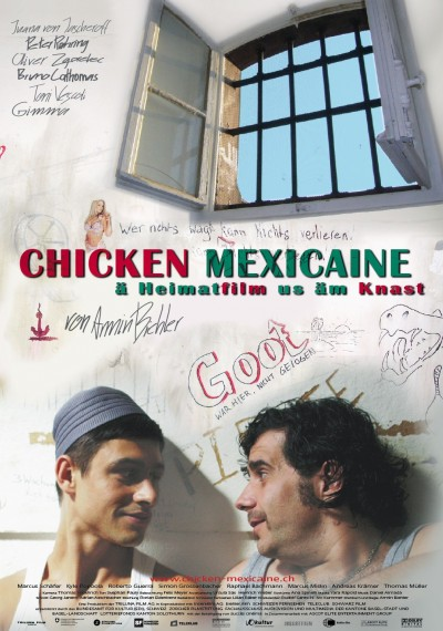 /db_data/movies/chickenmexicaine/artwrk/l/coverchickenmexicaine300dpidt.jpg
