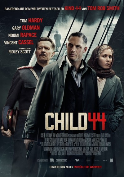 /db_data/movies/child44/artwrk/l/510_01__Synchro_700x1000_4f_DCH.jpg