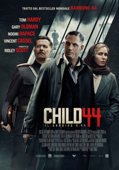 /db_data/movies/child44/artwrk/l/510_01__sincro_700x1000_4f_ICH.jpg