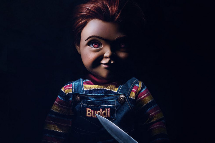 /db_data/movies/childsplay/scen/l/Childs-Play-2019-Movie-Review.jpg