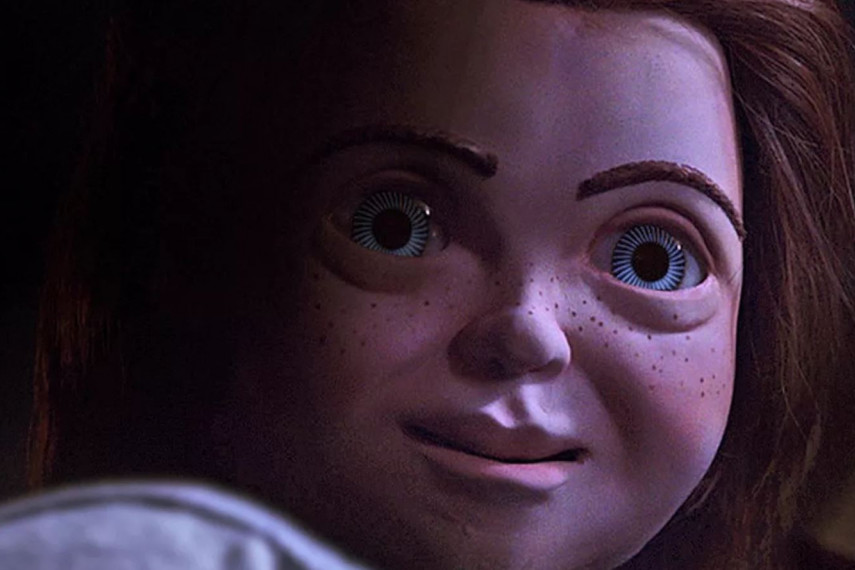 /db_data/movies/childsplay/scen/l/childs-play-chucky-2019-1.jpg