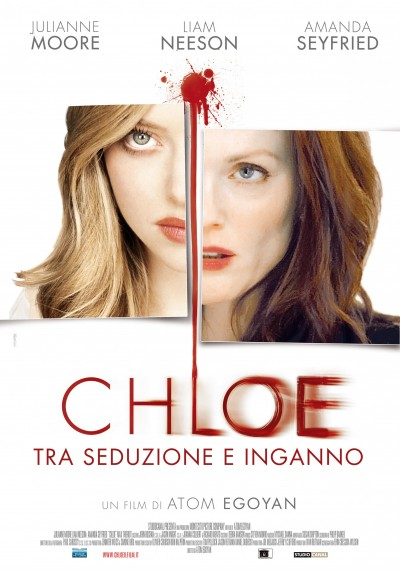 /db_data/movies/chloe/artwrk/l/Chloe_manifesto.jpg