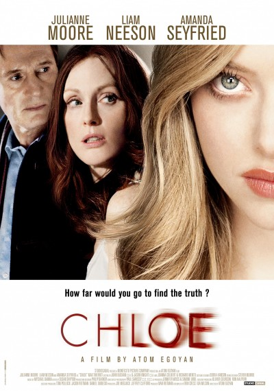 /db_data/movies/chloe/artwrk/l/internationale.jpg