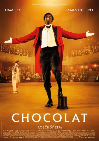 /db_data/movies/chocolat2015/artwrk/l/510_01__Artwork.jpg