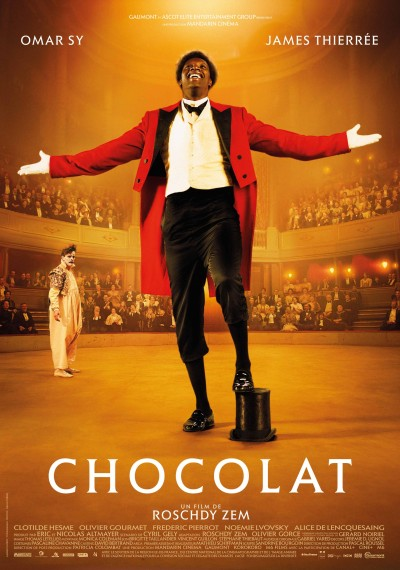 /db_data/movies/chocolat2015/artwrk/l/510_02__Synchro_700x1000_4f.jpg