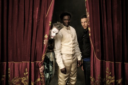 420_01__Actors_Omar_Sy_and_Jam.jpg