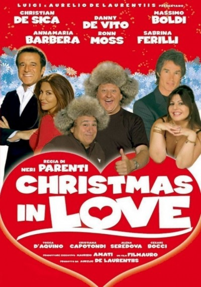 /db_data/movies/christmasinlove/artwrk/l/christmas_in_love.jpg