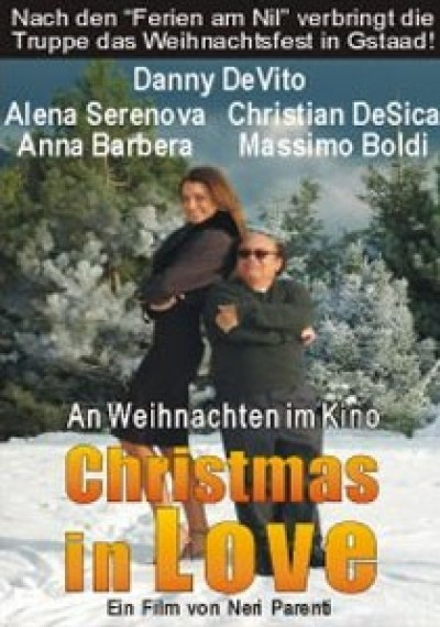 /db_data/movies/christmasinlove/artwrk/l/ki_poster.jpg
