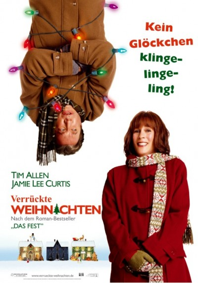 /db_data/movies/christmaswiththekranks/artwrk/l/Plakatmotiv_01_494x700.jpg