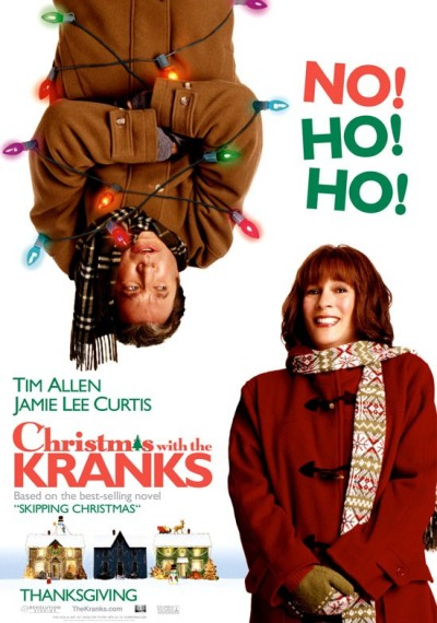 /db_data/movies/christmaswiththekranks/artwrk/l/poster1.jpg