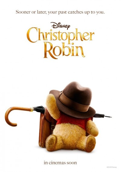 /db_data/movies/christopherrobin/artwrk/l/510_01_-_Teaser_OV_695x1000px_en.jpg