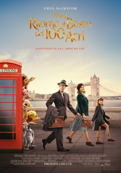 /db_data/movies/christopherrobin/artwrk/l/510_02_-_Sincro_1-Sheet_695x1000px_it.jpg
