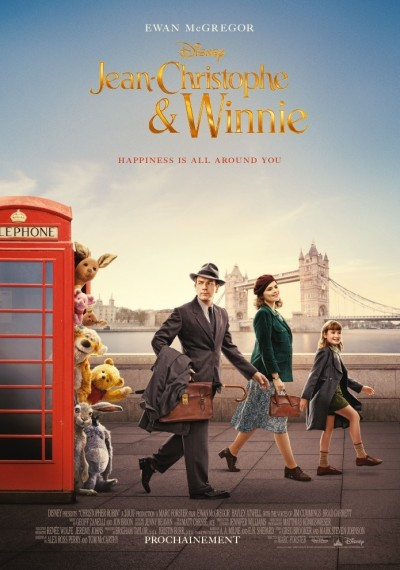 /db_data/movies/christopherrobin/artwrk/l/510_02_-_Synchro_1-Sheet_695x1000px_fr.jpg