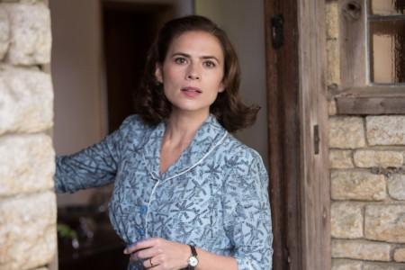 410_21_-_Evelyn_Hayley_Atwell.jpg