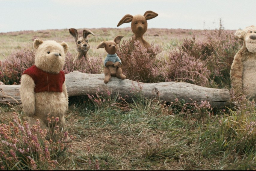 /db_data/movies/christopherrobin/scen/l/410_07_-_Piglet_Nick_Mohammed_.jpg