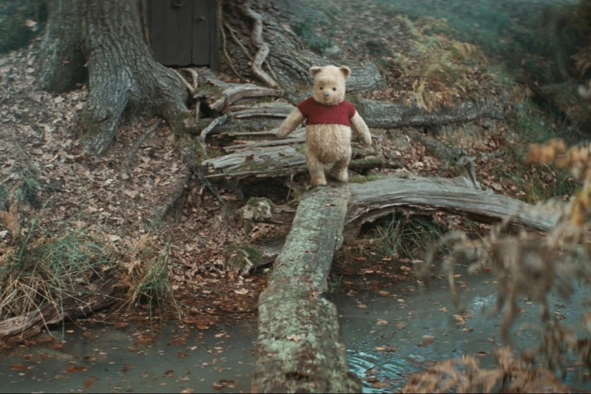 /db_data/movies/christopherrobin/scen/l/410_09_-_Winnie_The_Pooh_Jim_Cummings.jpg