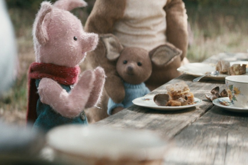 /db_data/movies/christopherrobin/scen/l/410_13_-_Piglet_Nick_Mohammed.jpg