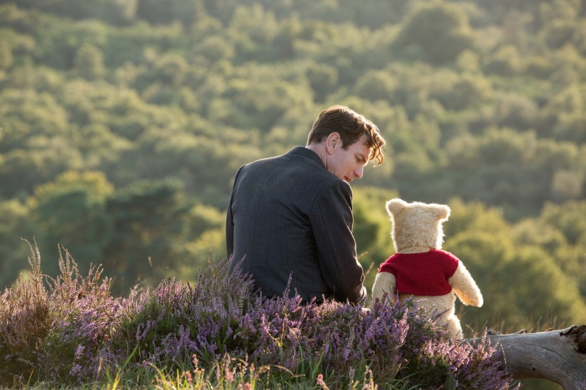/db_data/movies/christopherrobin/scen/l/410_20_-_Christopher_Ewan_McGr_1.jpg
