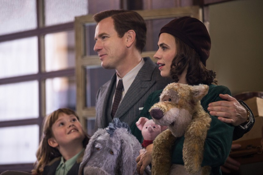 /db_data/movies/christopherrobin/scen/l/410_23_-_Madeline_Bronte_Carmi.jpg
