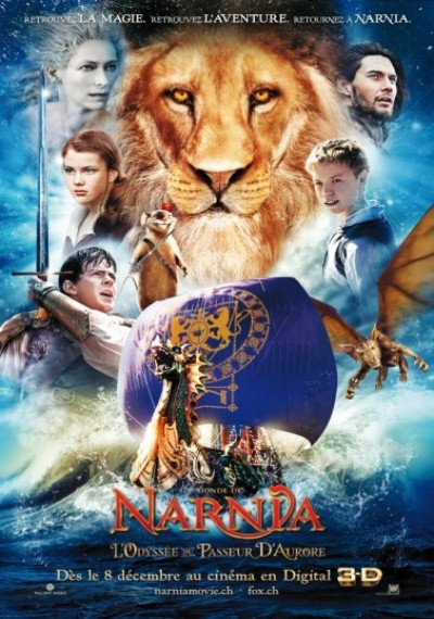 /db_data/movies/chroniclesofnarnia3/artwrk/l/5-1-Sheet-6fe.jpg